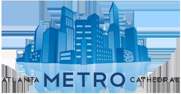 Atlanta Metro Cathedral